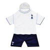 Tottenham Hotspur - Mini Kit Hanger