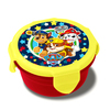 Paw Patrol - Snack Pot Cover