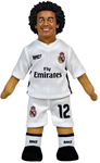 Toodle Dolls Real Madrid Figurine Doll - Marcelo - 25cm