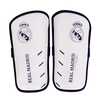 Real Madrid - Shinguards - Kids (X-Small)