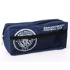 Manchester City - Netted Pencil Case