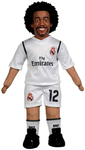 Toodle Dolls Real Madrid Figurine Doll - Marcelo - 45cm