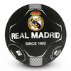 Real Madrid - Black Panel Football - Size 5