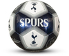 Tottenham Hotspur - Signature Mini Football - Size 1