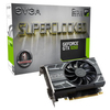 EVGA nVidia GeForce GTX 1050 2 GB SC GDDR5 Graphics Card
