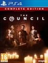 The Council (PS4)