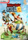 Asterix and Obelix XXL2 (PC)