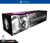 Darksiders III - Apocalypse Edition (Shop Soiled on Outer Box - See Picture) (PS4)