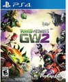 Plants vs. Zombies: Garden Warfare 2 (US Import PS4)