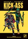 Kick-Ass: The Board Game (Board Game)