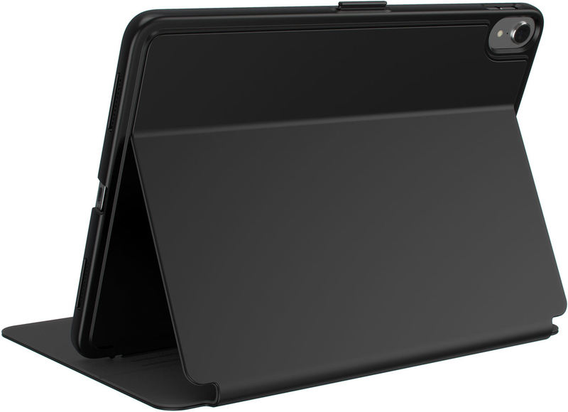 the best attitude d583d 0f548 Speck Balance Series Folio Case for Apple iPad Pro 11 Inch - Black
