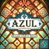 Azul: Stained Glass of Sintra (Board Game)