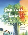 Come Next Season - Kim Norman (Hardcover)