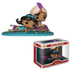 Funko Pop! Movie Moment - Disney's Aladdin - Magic Carpet Ride