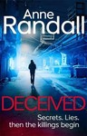Deceived - Anne Randall (Paperback)