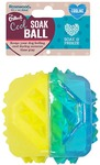 Rosewood - Chillax Cool Soak Ball 7cm