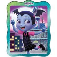 Vampirina:Happier Tins (Novelty book)