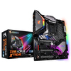 Gigabyte Z390 AORUS XTREME LGA 1151 (Socket H4) Intel Z390 Express Extended ATX Gaming Motherboard (Supports 9th / 8th Gen Intel Core)