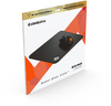 SteelSeries - Gaming Surface QCK Hard Mouse Pad (PC)