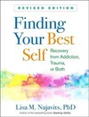 Finding Your Best Self - Lisa M. Najavits (Paperback)