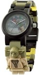 Lego Star Wars - Yoda Minifig. Link Watch
