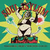 Soul Asylum - While You Were Out / Clam Dip & Other Delights (CD)