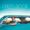 Green Book - Original Soundtrack (Vinyl)