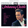 Johnny Cash - Original Sun Sound of Johnny Cash (Vinyl)