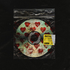 Bring Me the Horizon - Amo (CD)