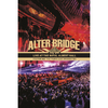 Alter Bridge - Live At the Royal Albert Hall (Region A Blu-ray)