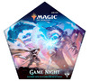 Magic: The Gathering - Game Night (Trading Card Game)
