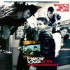 New Kids On the Block - Hangin Tough (CD)