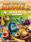 Brainy Bubbly Bug Buddies 2 (Region 1 DVD)