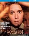 House That Would Not Die (Region A Blu-ray)