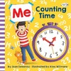 Me Counting Time - Joan Sweeney (Paperback)