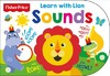 My First Sounds - Igloobooks (Hardcover)