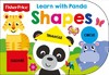 My First Shapes - Igloobooks (Hardcover)