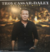 Troy Cassar-Daley - Greatest Hits (Vinyl)