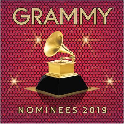 Various Artists - 2019 Grammy Nominees (CD)