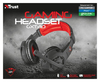 Trust - GXT 310 Gaming Headset