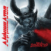 Annihilator - For the Dementer (CD)