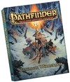 Pathfinder Roleplaying Game - Ultimate Wilderness (Role Playing Game)