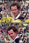 John Mcenroe:In the Realm of Perfecti (Region A Blu-ray)