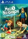 Hello Neighbor: Hide & Seek (PS4)