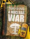 Surviving A Nuclear War - Madeline Tyler (Hardcover)