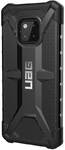UAG Plasma Series Case for Huawei Mate 20 Pro - Ash