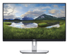 DELL - S2319H LED 23 inch Computer Monitor