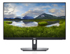DELL - SE2419H LED 23.8 inch Computer Monitor