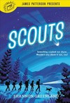 Scouts - Shannon Greenland (Hardcover)