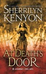 At Death's Door - Sherrilyn Kenyon (Hardcover)